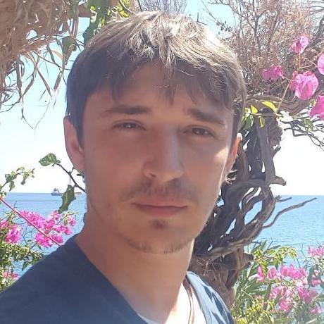 Sergei Shilko